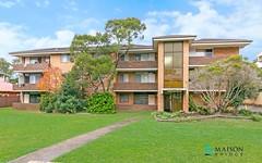 3/22-26 Newman Street, Merrylands NSW