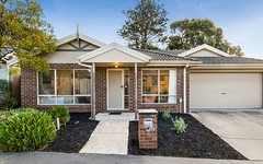 7/31-35 Brunnings Road, Carrum Downs VIC