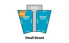 22 Vinall Street, Dover Gardens SA