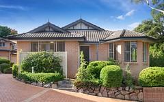 13/31 Brodie Street, Baulkham Hills NSW