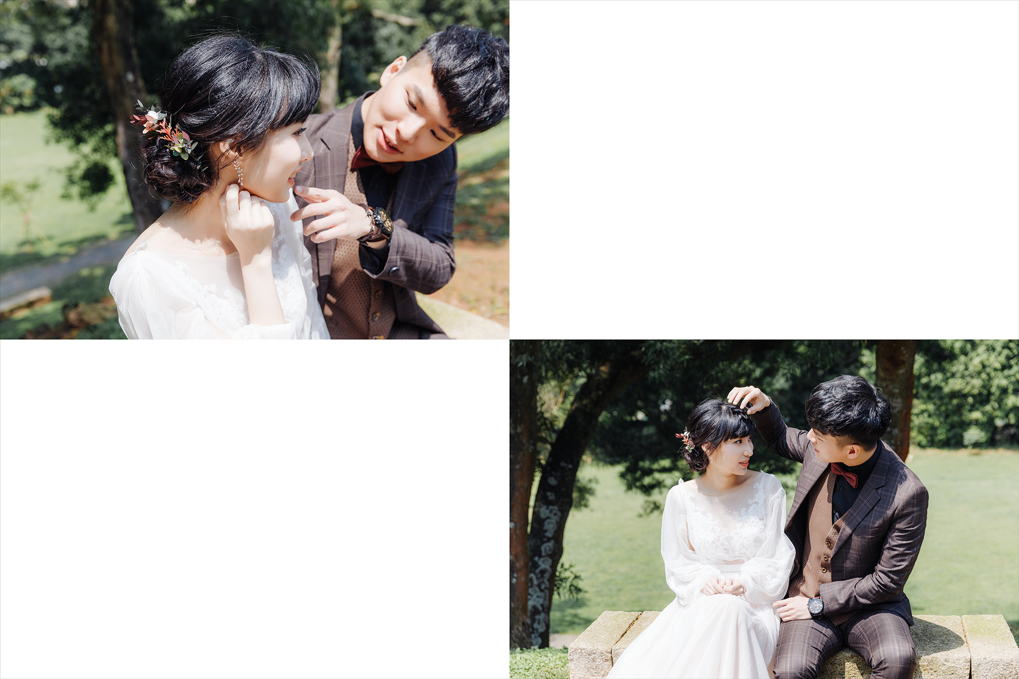 50139937773 5aed9edbcf o - 【自助婚紗】+Vincent&Deer+
