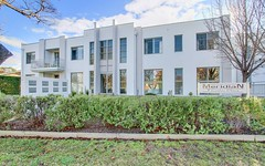 13/7 Coolac Place, Braddon ACT