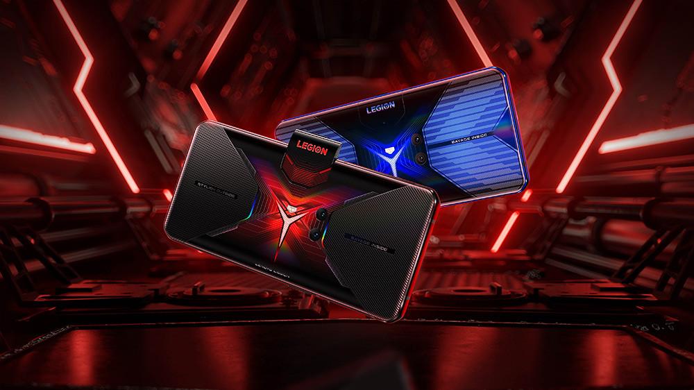 新聞照片2_Lenovo-Legion™-Phone-Duel-主視覺