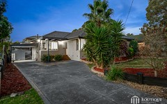 26 Police Road, Rowville VIC