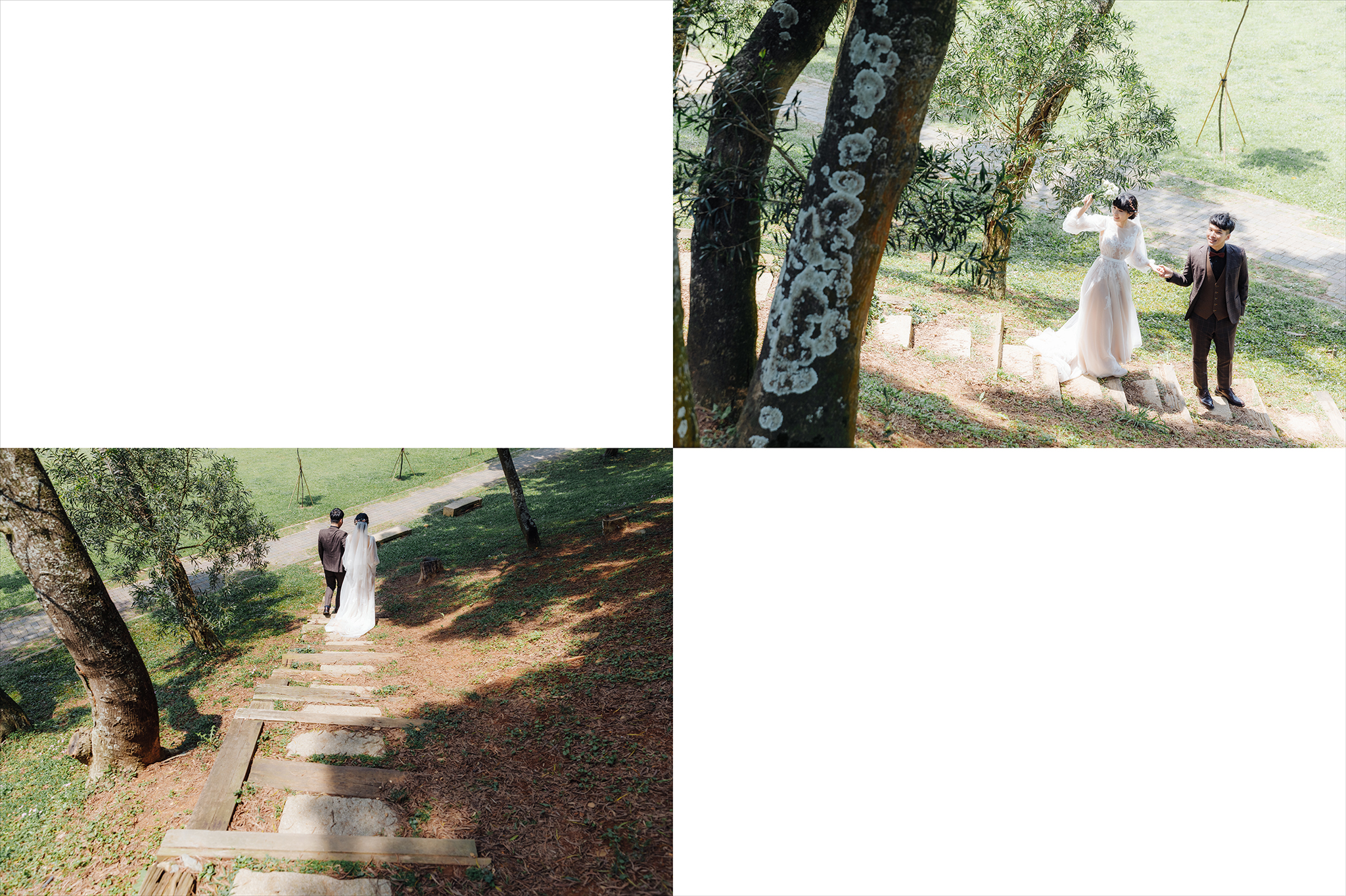 50140478986 aed231841b o - 【自助婚紗】+Vincent&Deer+