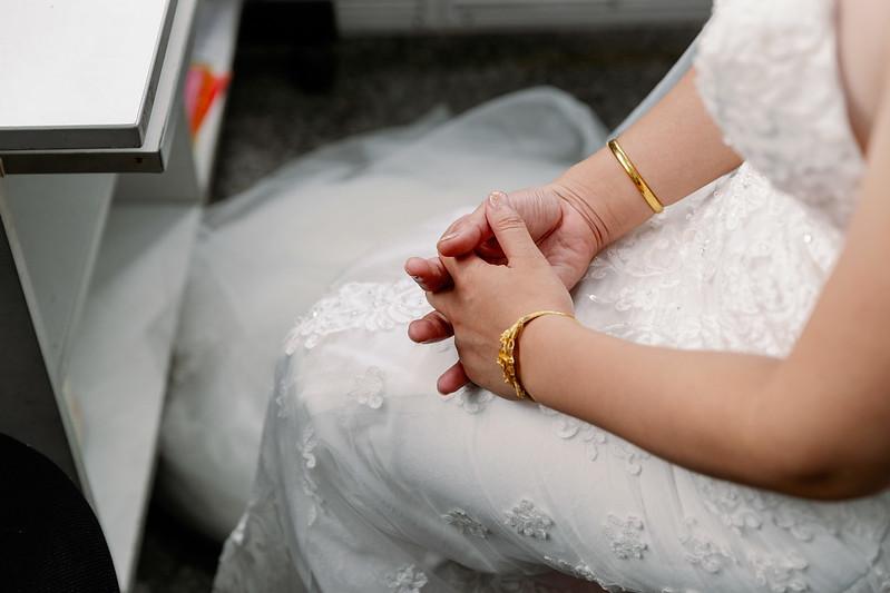 婚攝,高雄,前鎮教會,證婚,婚禮紀錄,南部,美式風格