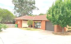 2/677 Wilkinson Street, Albury NSW