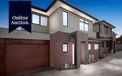 3/9 West Court, Airport West VIC