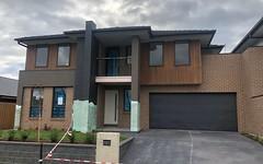 Lot 3 Mareeba Street, Box Hill NSW