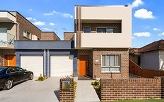 50C Northcote Road, Greenacre NSW