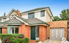 12/30 Young Street, Epping VIC