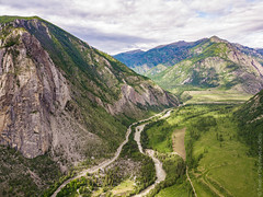 Shirlak-Waterfall-Altai-mavic-0197
