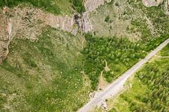 Shirlak-Waterfall-Altai-mavic-0189