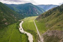 Shirlak-Waterfall-Altai-mavic-0186