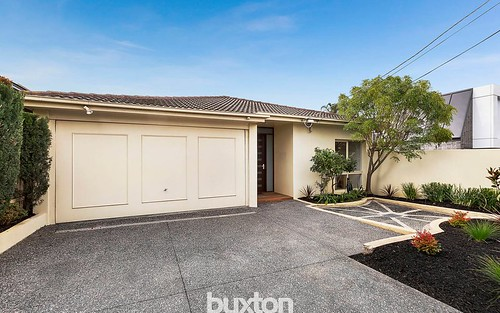 1/119 Dendy St, Brighton East VIC 3187