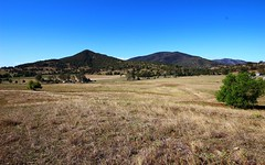551 Sandy Creek Road, McCullys Gap NSW