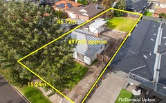 25 Hart Street, Airport West VIC