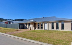2 Ohio Court, Springdale Heights NSW