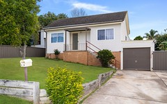40 Mitchell Street, Campbelltown NSW