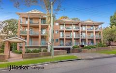 17/10-14 Milton Street, Bankstown NSW