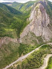 Shirlak-Waterfall-Altai-mavic-0194