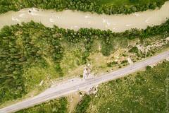 Shirlak-Waterfall-Altai-mavic-0185