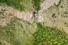 Shirlak-Waterfall-Altai-mavic-0184