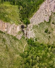 Shirlak-Waterfall-Altai-mavic-0182