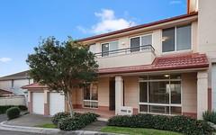 13/153-165 Grosvenor Street, Wahroonga NSW