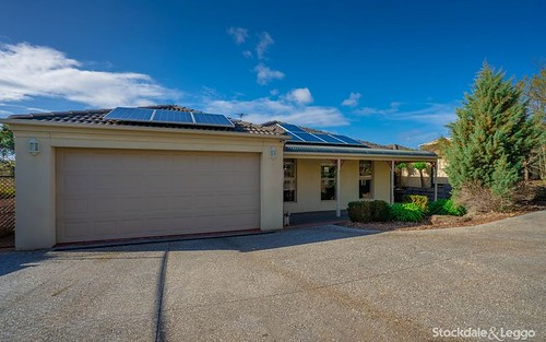 19 Lamplight Wy, Attwood VIC 3049