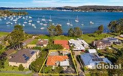 77 Bay Road, Bolton Point NSW