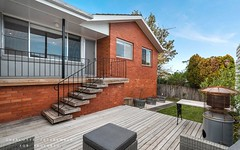 5/79 Hill Street, Bellerive TAS