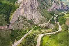 Shirlak-Waterfall-Altai-mavic-0195