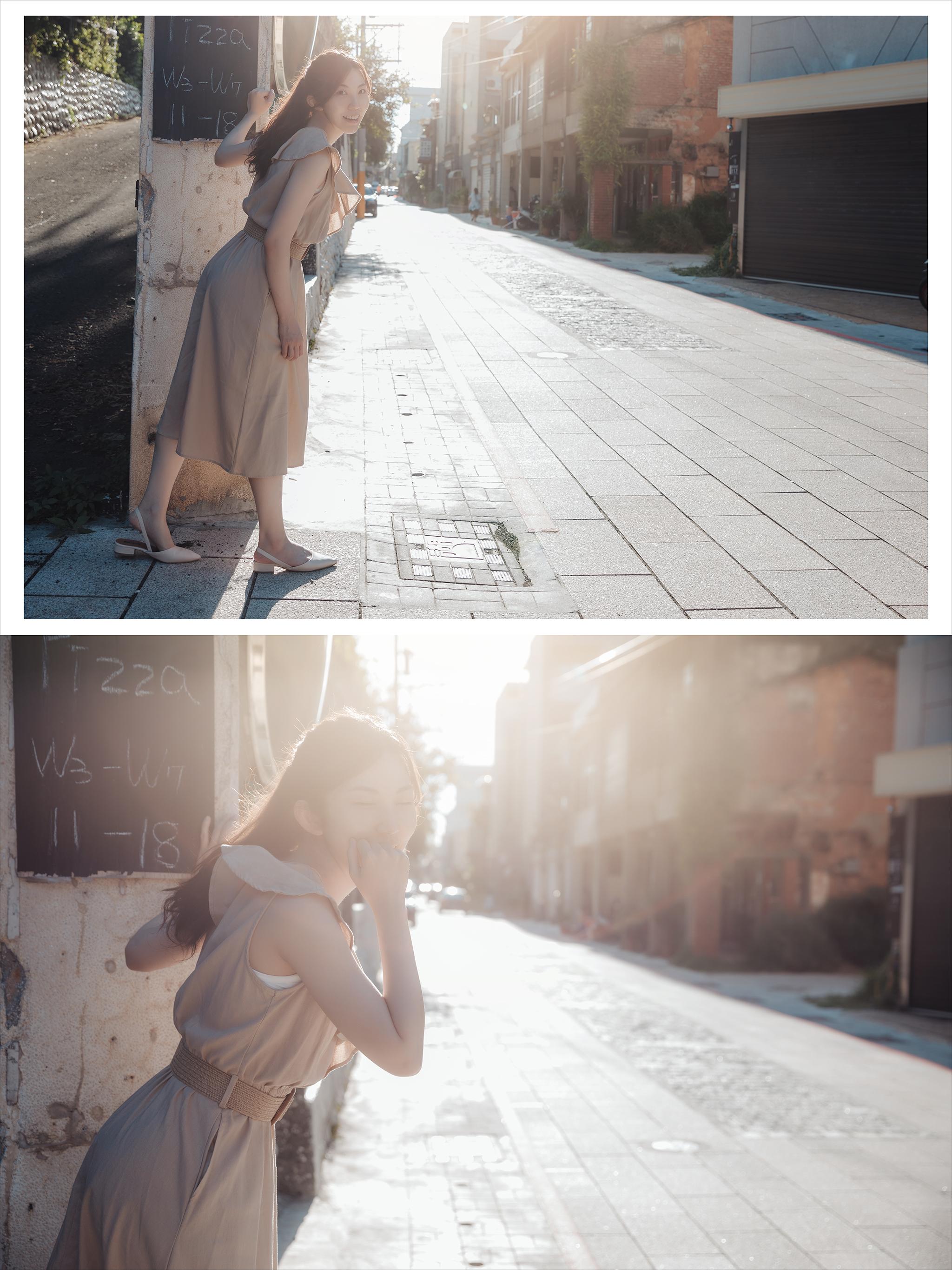 50143265826 54d11ed148 o - 【夏季寫真】+Shan+EP2