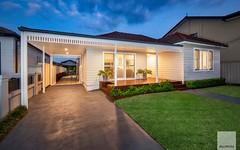 280 Willarong Road, Caringbah South NSW