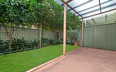 7/72-74 Meredith Street, Bankstown NSW