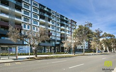 201/102 Northbourne Avenue, Braddon ACT