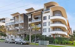 209/1 Hirst Street, Arncliffe NSW