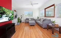 75 Torres Street, Kurnell NSW