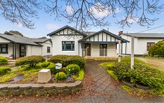 506 Glynburn Road, Burnside SA