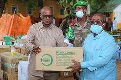 2020_07_23_AMISOM_Donates_Medical_Supplies_to_Hiran_Administration-1