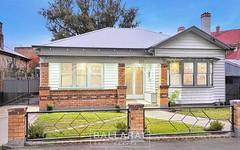 321 Lyons Street South, Ballarat Central VIC
