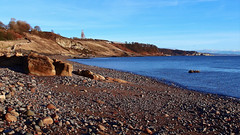 Photo of View From Dysart To West Wemyss