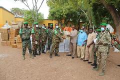2020_07_23_AMISOM_Donates_Medical_Supplies_to_Hiran_Administration-4