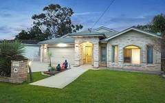 7 Wilson Avenue, Winston Hills NSW