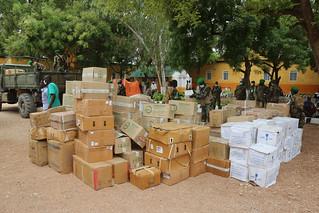 2020_07_23_AMISOM_Donates_Medical_Supplies_to_Hiran_Administration-3