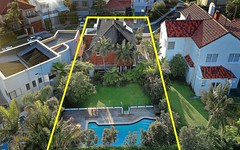 4 Kippara Road, Dover Heights NSW