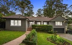 15 Westbrook Avenue, Wahroonga NSW