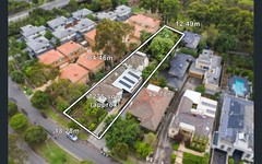 1234 Old Burke Road, Kew East VIC
