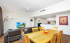 539/25 Wentworth Street, Manly NSW